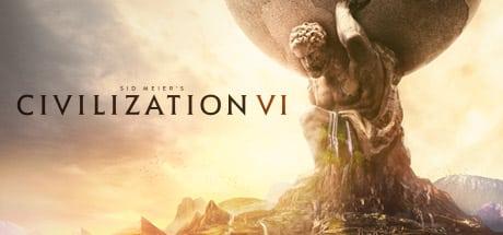 Sid Meier's Civilization VI PC Games Download