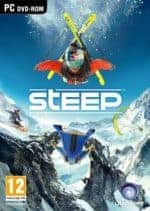 steep-download-full-pc-game