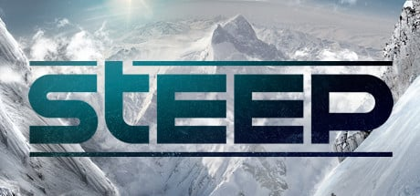 Steep PC Games Download