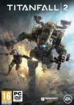 titanfall-2-free-pc-game