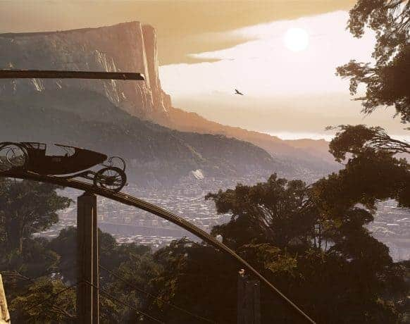 Dishonored 2 free pc game cracked steam