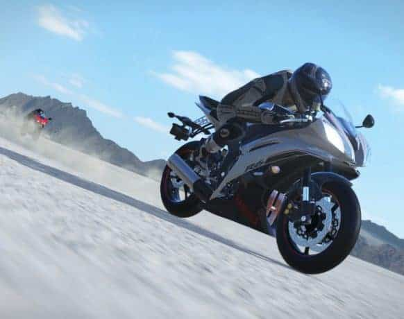 Ride 2 free pc game 2016