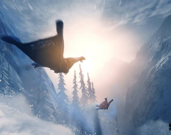 Steep full download game pc steam