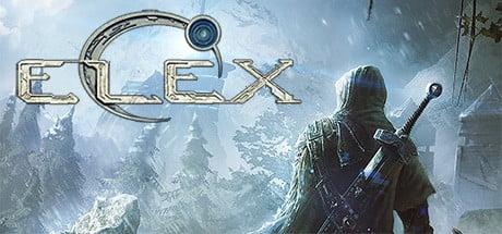Elex PC Games Download