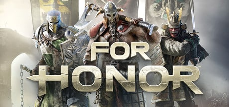 For Honor PC Games Download