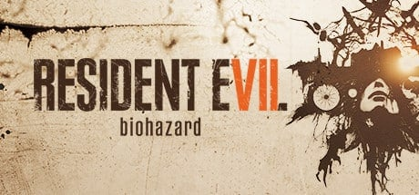 Resident Evil VII PC Games Download