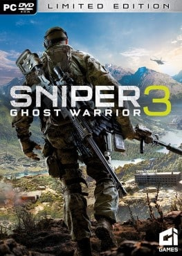 sniper ghost shooter download 300mb