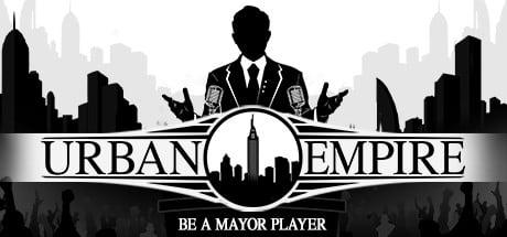 Urban Empire PC Games Download