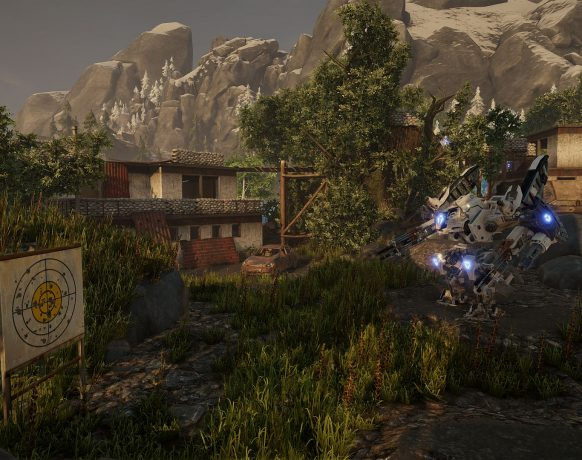 Elex download free pc