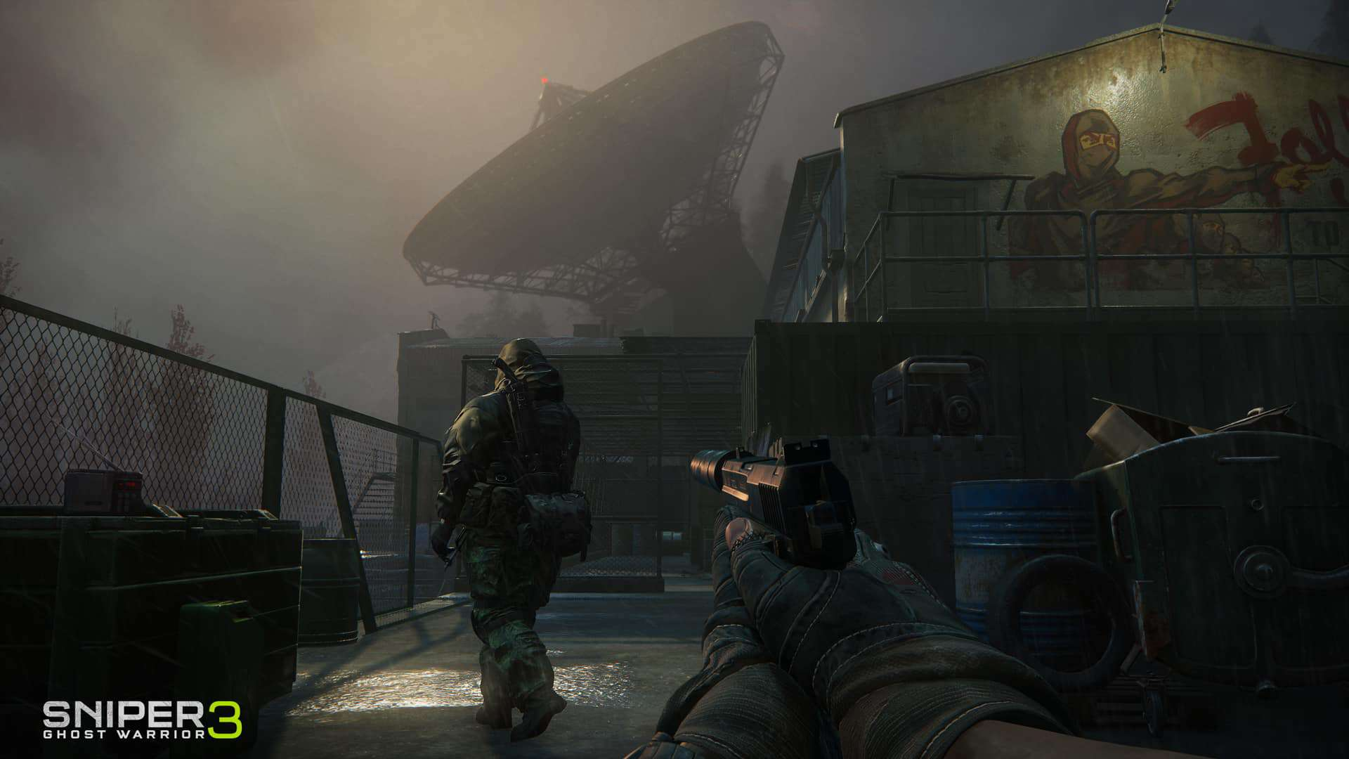 sniper ghost warrior keygen download free