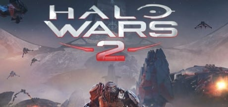 Halo Wars 2 PC Game Download