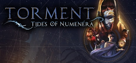 Torment: Tides of Numenera PC Game Download