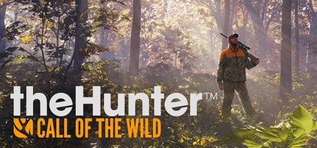 theHunter: Call of the Wild PC Games Download