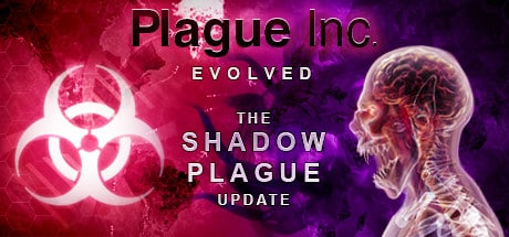 Plague Inc Evolved PC Game Download