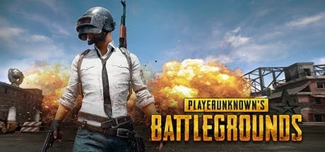Playerunknown's Battlegrounds PC Game Download