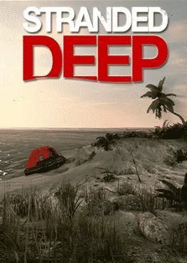 stranded deep download pc gratis