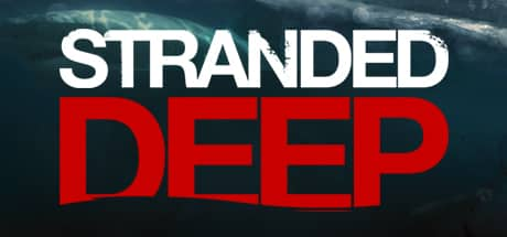 Stranded Deep PC Game Download