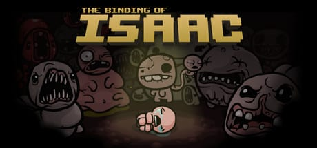 The Binding of Isaac PC Game Download
