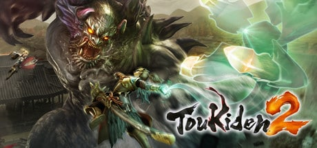 Toukiden 2 PC Game Download