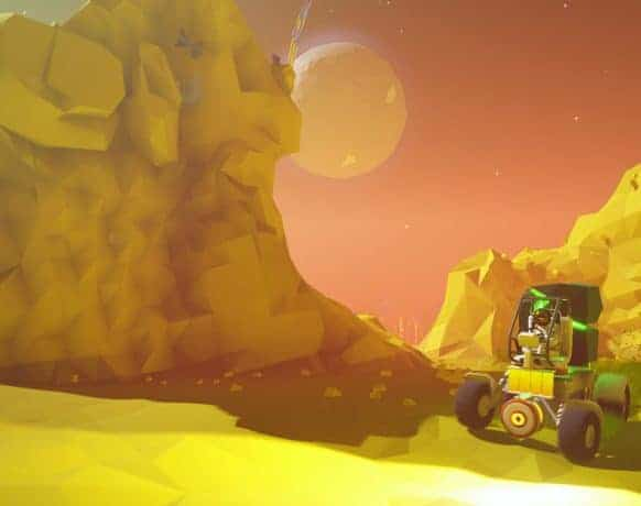 how to get astroneer for free 2019