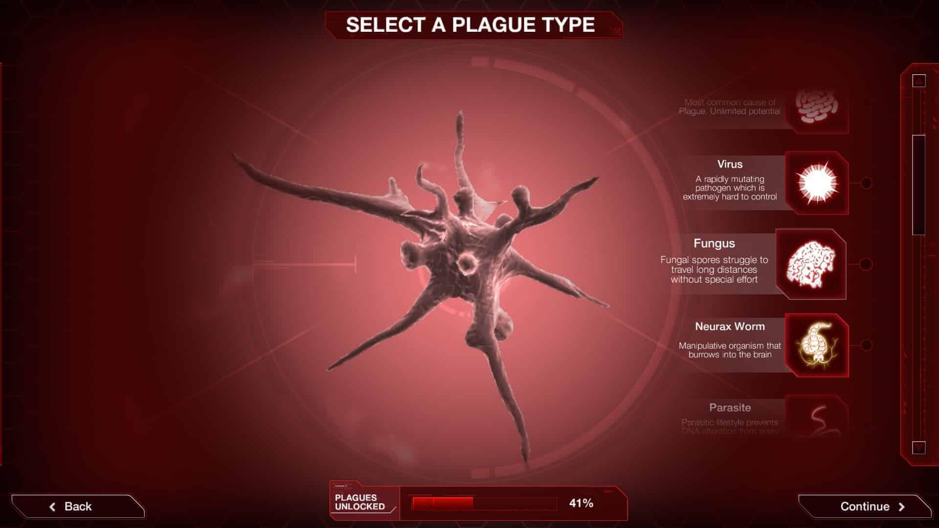 plague inc vollversion