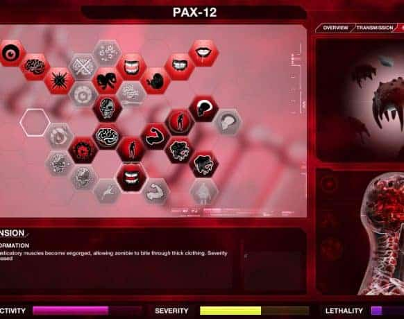 Plague Inc Evolved full pc game download