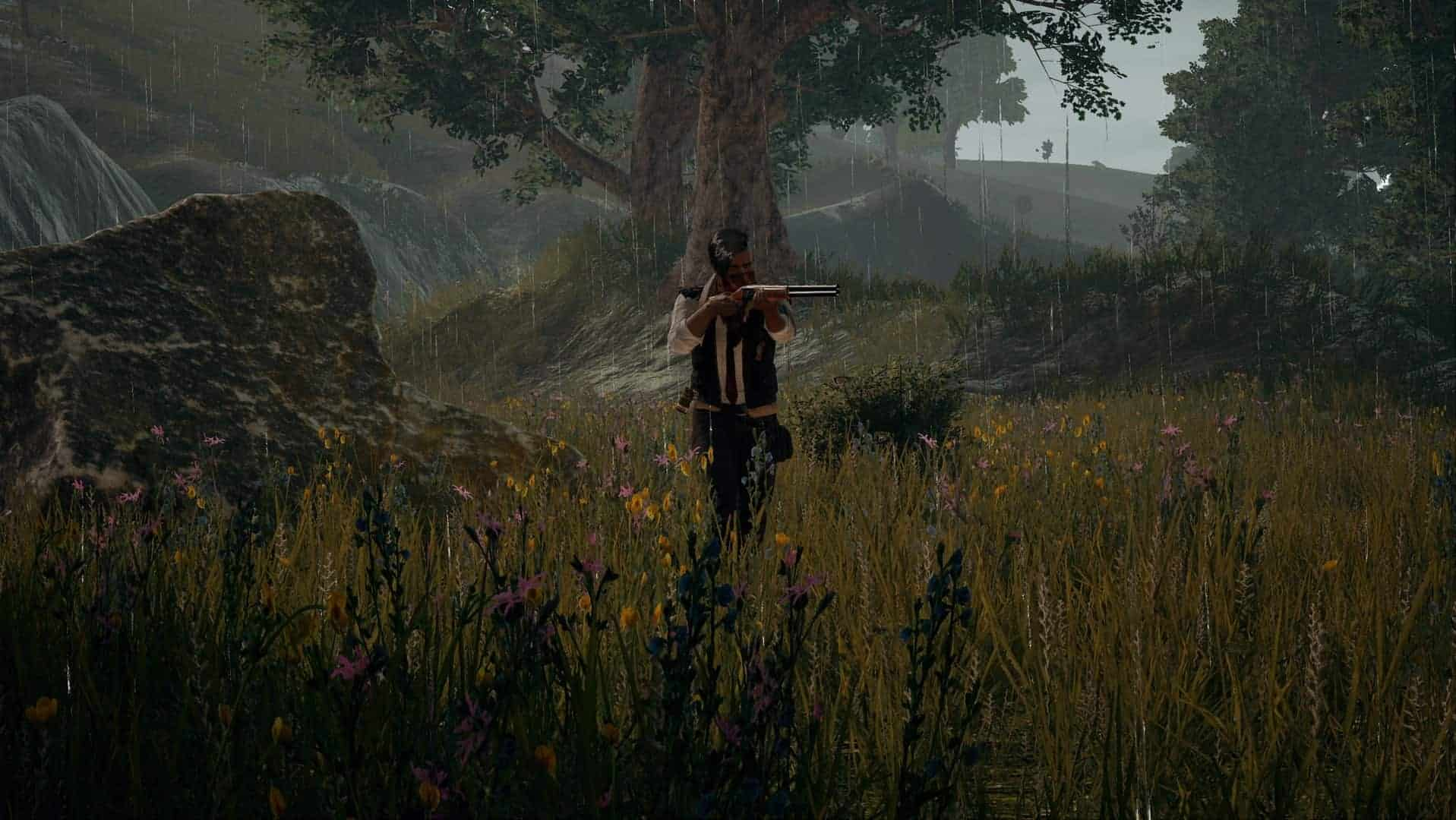 Pubg Playerunknown S Battlegrounds Game Hd 1920x1080 Y215: Playerunknown's Battlegrounds Complete Pc Game Download