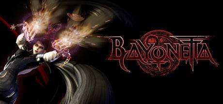 Bayonetta PC Game Download