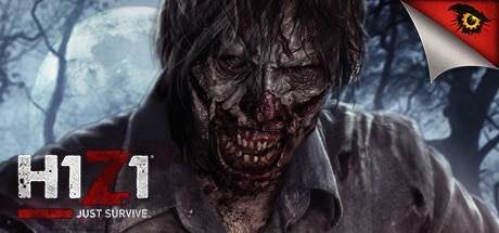 H1Z1: Just Survive PC Game Download