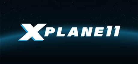 X-Plane 11 PC Game Download