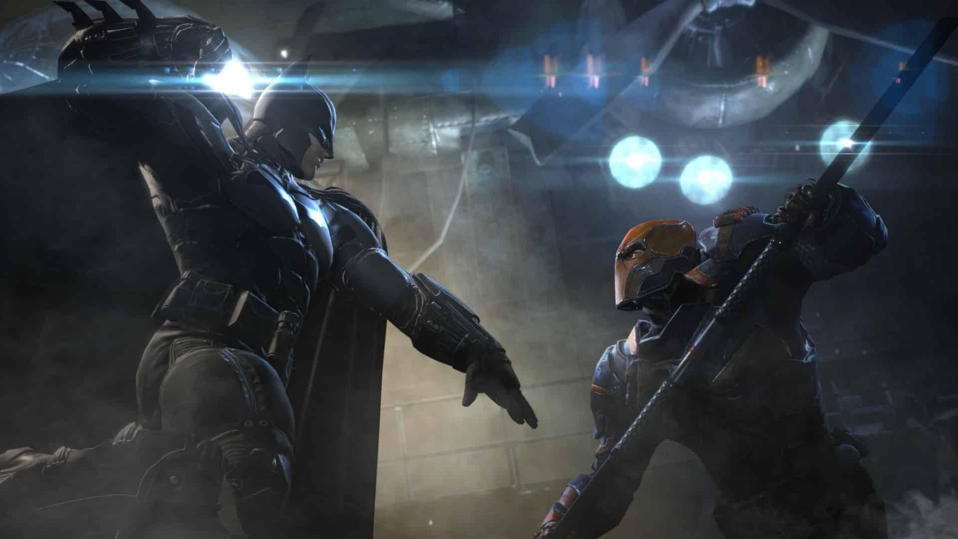 batman arkham origins crack only torrent