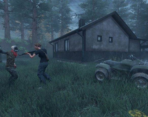 H1Z1 download free pc