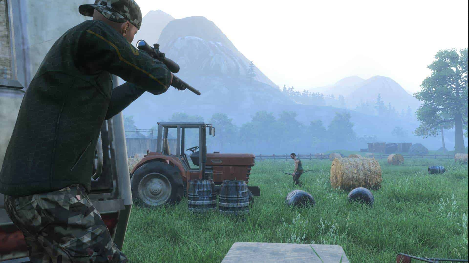 how to download h1z1 on mac