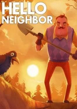 hello neighbor free play download