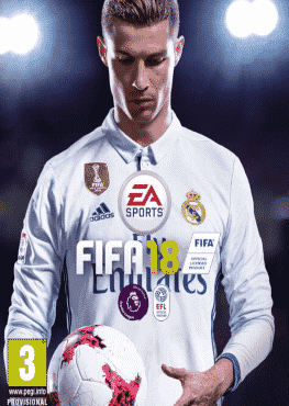 fifa 18 world cup download pc game cracked torrent