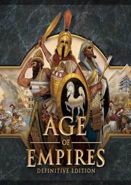 age of empires definitive edition crack status