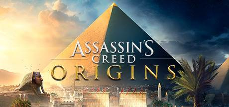 Assassin's Creed Origins PC Game Download