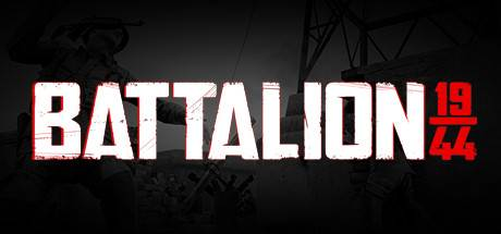 Battalion 1944 PC Game Download