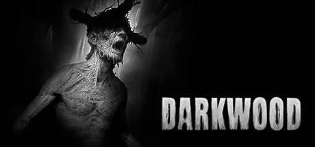Darkwood PC Game Download