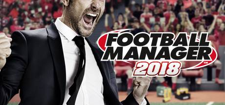 Football Manager 2018 PC Game Download