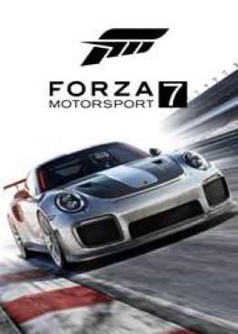 forza motorsport 6 apex premium edition free download
