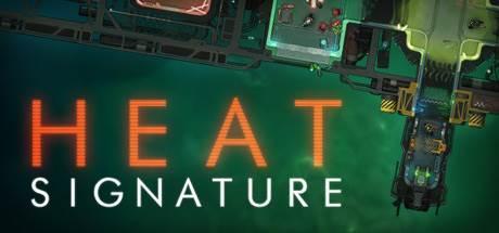 Heat Signature PC Game Download
