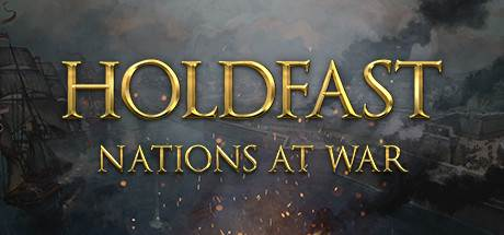 Holdfast: Nations At War PC Game Download