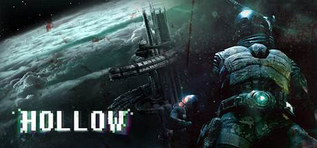 Hollow PC Game Download