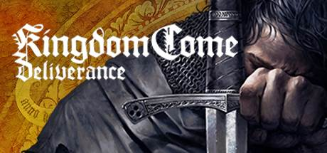 Kingdom Come: Deliverance PC Game Download