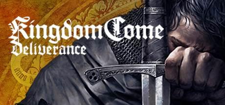 Kingdom Come: Deliverance PC Game Download