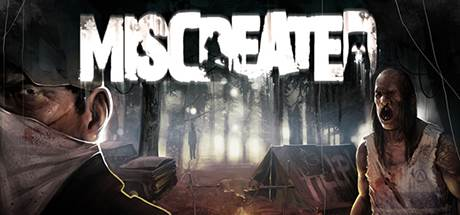 Miscreated PC Game Download