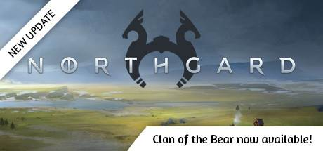 Northgard PC Game Download