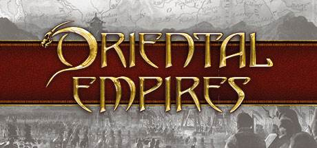 Oriental Empires PC Game Download