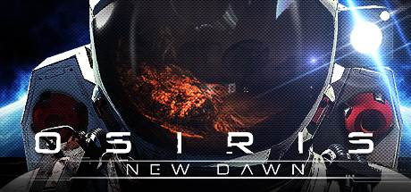 Osiris: New Dawn PC Game Download
